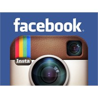 Facebook, İnstagram'ı 1 Milyar Dolara Satın Aldı