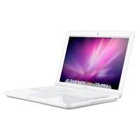 Elveda Macbook, Merhaba Yeni Mac Mini