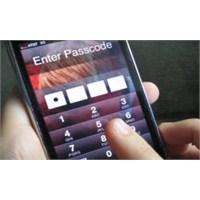 Telefonunuz Çalındığında Artık Hırsızın Yüzünü Gör