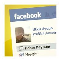 Facebook'tan Hit Kazanın