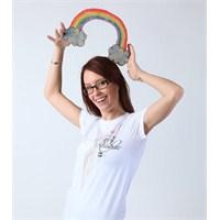 20 Adet T-shirt Tasarımı