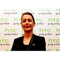 Htc Türkiye Satış Bölüm Başkanı Banu Güz Oldu