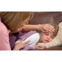 Soğuk Algınlığına Geleneksel Doğal Çözümler