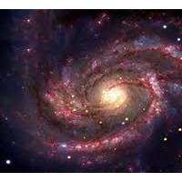 Uzayda Hayat Olabilir Mi ?