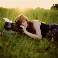 Blog Yazarlığında Tükenmişlik Sendromu