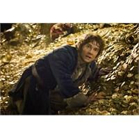 Fragman: The Hobbit: The Desolation Of Smaug