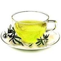 Zayıflatan Çay, Metabolizma Hızlandıran Çay, Yağ