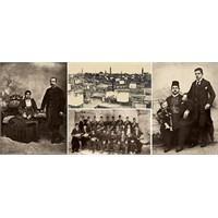 Diyarbakır'ın Kaybolan Halkları