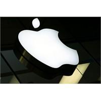Apple, Dow Jones Sanayi Endeksi İçin Çok Güçlü