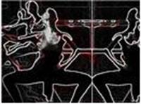 Evrende Her Şey Sanat İse O Zaman Ne Sanat Değildi