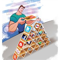 Sosyal Medya Uzmanı Nedir, Ne İş Yapar?