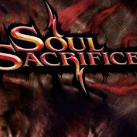 Soul Sacrifice Demo İnceleme