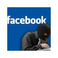 Facebook Sayfalarınızı Koruyun