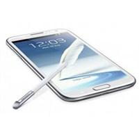 "Samsung'dan 6,3"" Ekranli Yeni Galaxy Mega"