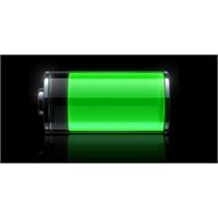 Telefon Şarjının Uzun Dayanması İçin Püf Noktaları