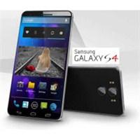 Samsung Galaxy S4 İle Yeni Güncelleme Sistemi