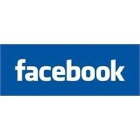 Facebook Profil Resimlerimi Göremiyorum