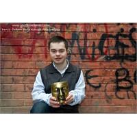 Yüz Kumbarası Fotoğraf Projesi | Her Yüz Bir Umut!