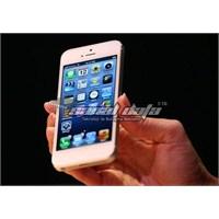 Teknoloji Haberleri » 99 Dolara İphone Satışı