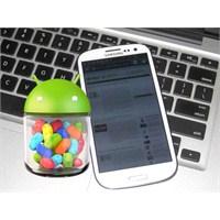 Galaxy S3 Nasıl Rootlanır?