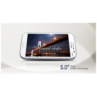 Samsung Galaxy Grand İncelemesi
