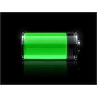 Apple İphone 4s Pil Sorunu