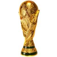 Dünya Kupasına Katılabilecek Miyiz