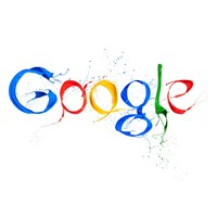 İşte 2013'te Google'da En Çok Arananlar!