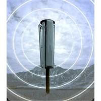 Elektromanyetik Radyasyondan Korunmak