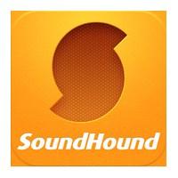 Android İçin Çalan Şarkıyı Bulma Uygulaması