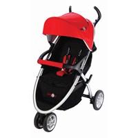 Bebek Arabası Alırken Dikkat Edilecek 8 Madde