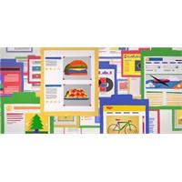 Google Propeller Haftaya Piyasada