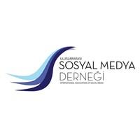 Sosyal Medya'nın Uluslararası Bir Derneği Var