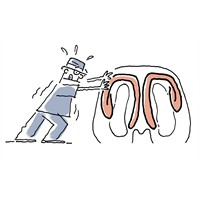 İnternet Ortamında Doğru Cerrahı Nasıl Bulurum?