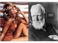 Erkek Kadın İlişkilerinde Ünlülerin Düşünceleri…