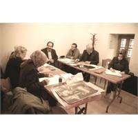 Caferpaşa Ve Sertarikzade'de Dersler Başlıyor