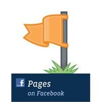 İngilizceci'lere Facebook Sayfaları