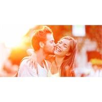 Aşkta Yakınlık Nasıl Olmalıdır?