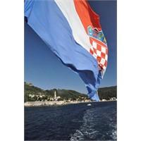 Dubrovnik: Vize Gelmeden Gidilmesi Gereken Tatil