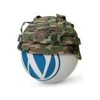 Web Sitenizin Güvenliğini Sağlamak İçin Birkaç İpu