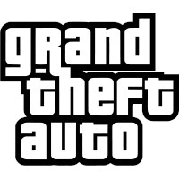 Bunları Biliyor Muydunuz? : Grand Theft Auto(Seri)