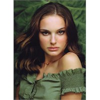Natalie Portman Resimleri