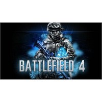 Battlefield 4 Karekterleri