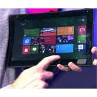 Windows 8 İçin Ne Diyorlar ?