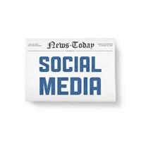 Sosyal Medya Çağında Gazetecilik