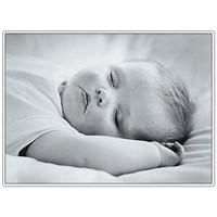 Uyku, Uykunun Mayasıdır