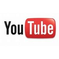 Youtube Yasağı Kalktı! Değişiklikler Ne Olacak?