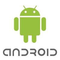 Arabada Ve Evde Android!