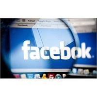Facebook'dan Çocuklara İzin Çıktı