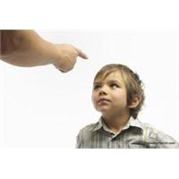Çocuk Yetiştirirken Yaptığımız 8 Yanlış